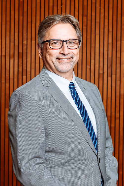Boris Drahusak