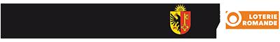 Logo Fonds du sport