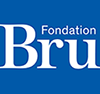 Fondation Bru
