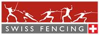 Logo Swiss Fencing
