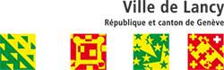 Logo Ville de Lancy